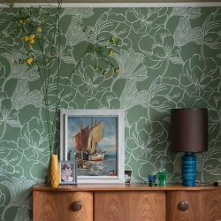 wall-covering-3