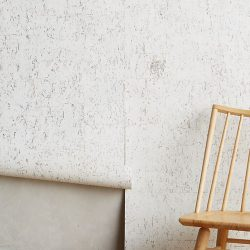wall-covering-2