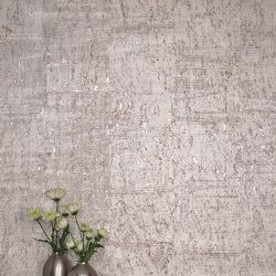 wall-covering-1