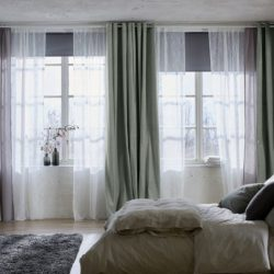 Bedroom-Curtains-