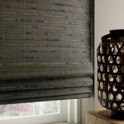 woven-wood-linds-7