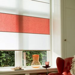 panel-blinds-3