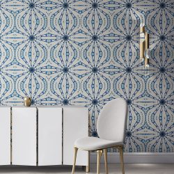 wall-covering-4