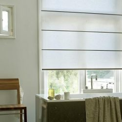 panel-blinds-4