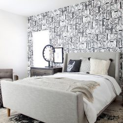 wall-covering-5