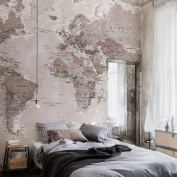 wall-covering-6