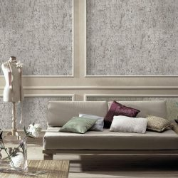 wall-covering-7