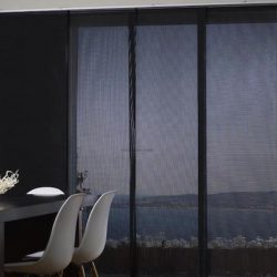 panel-blinds-6