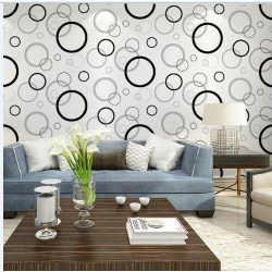 wall-covering-10