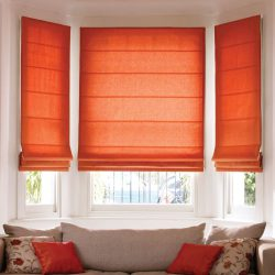 panel-blinds-11